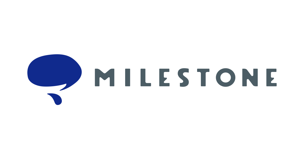 マイルストン | フィギュア・ホビーの卸売専門店